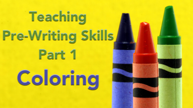 writing skills part 1 Writing part 1 what you need to do sentence transformation you must write an answer that is between one and three words you must write only the missing words on.